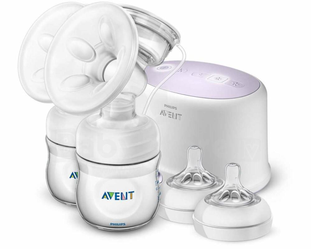 d06bfa6429b Philips Avent Ulta Comfort Art.SCF334/31 - Catalog / Feeding & Bathing /  Breastfeeding / BabyStore.lv - The biggest kids online store. ‹
