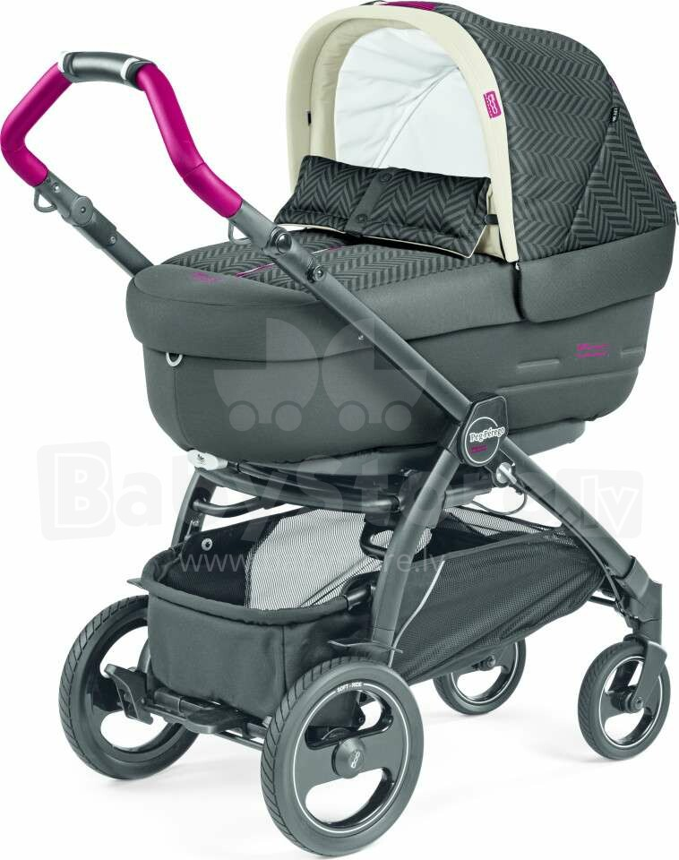peg perego 39 18 chassis book 500 col black ratu r mis. Black Bedroom Furniture Sets. Home Design Ideas
