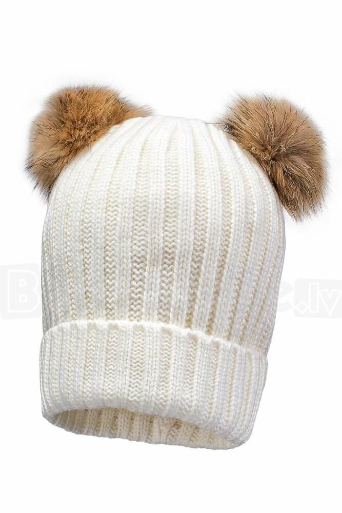 d2f543eb69e8 Lenne'20 Reeda Art.19389A/100 Тёплая зимняя шапочка для малышей