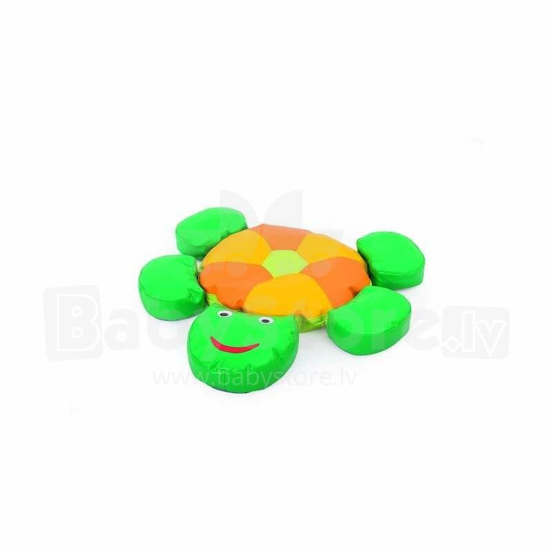 Novum Turtle Playpen Art4640801 Catalog Transport Sport