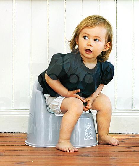 5ea3ef7c037 Babybjorn Potty Chair Purple Art.39739 - Catalog   Care   Safety ...