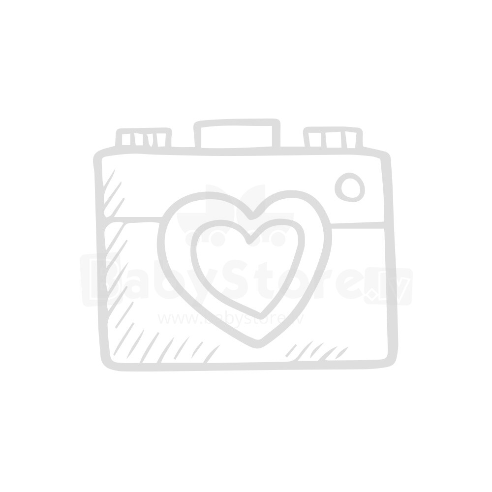 536dfc66816 Lenne'15 Wool Overall Rafe 14584-15584/637 - Catalog / Clothing ...