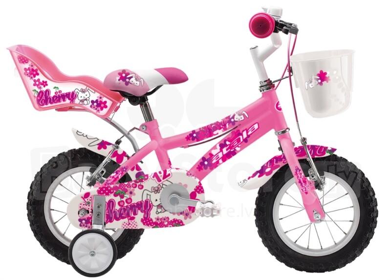 Atala Cherry Girl 12 - Catalog / Transport & Sport / Driving, Moving ...