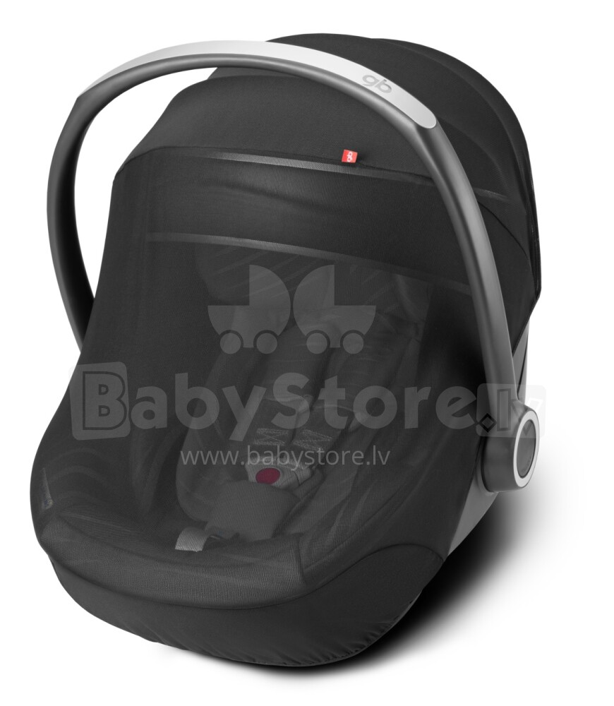 goodbaby insect net car seat univers ls anti moskitu t kls autos deklim katalogs rati i un. Black Bedroom Furniture Sets. Home Design Ideas