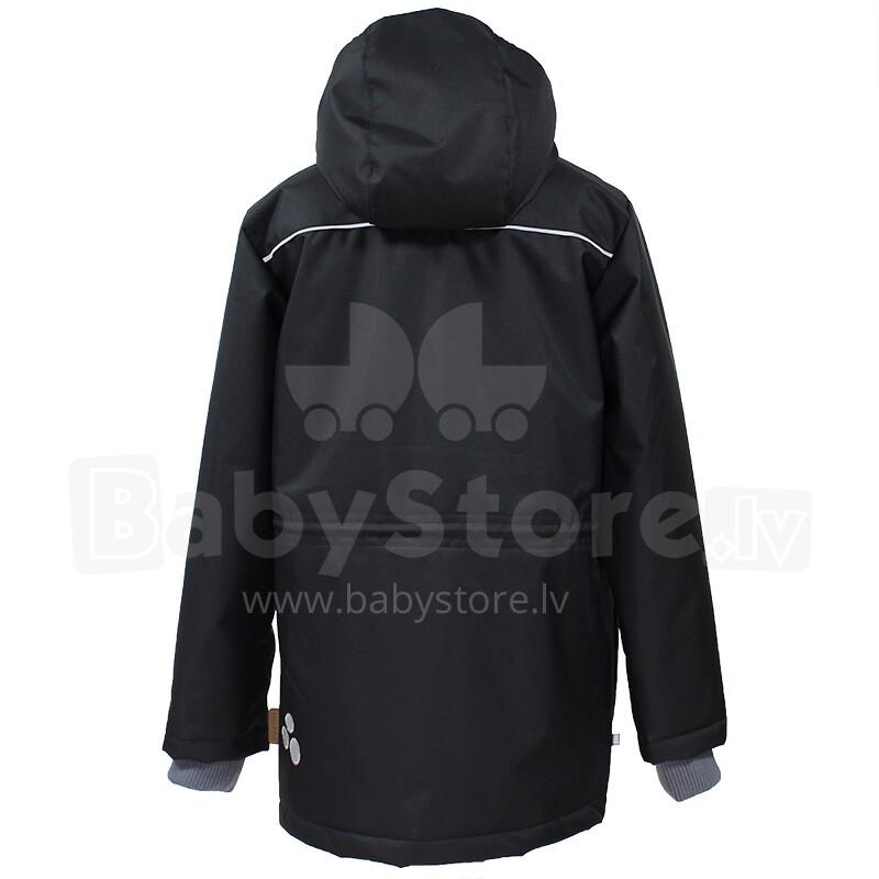 Huppa clothing online