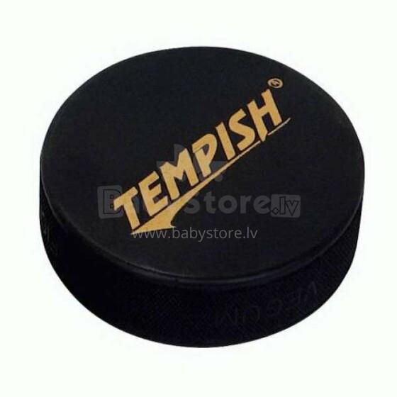 Tempish Puk Art.101665 skrituļslidu hokeja ripa
