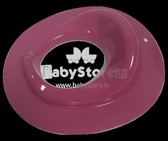 Maltex Hello Kitty Art.107153 Pink Poda vāka mazinātājs (bez uzlīmes)
