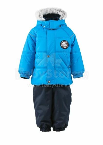Lenne '19 Dako Art.18317/637 Silts mazuļu ziemas termo kostīms jaka + bikses
