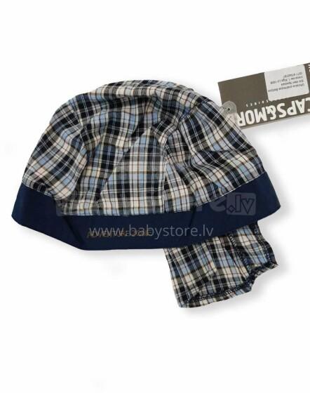 Weri Spezials  Art.22935  Vasaras cepure