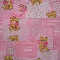 Urga Art.41233 Pink