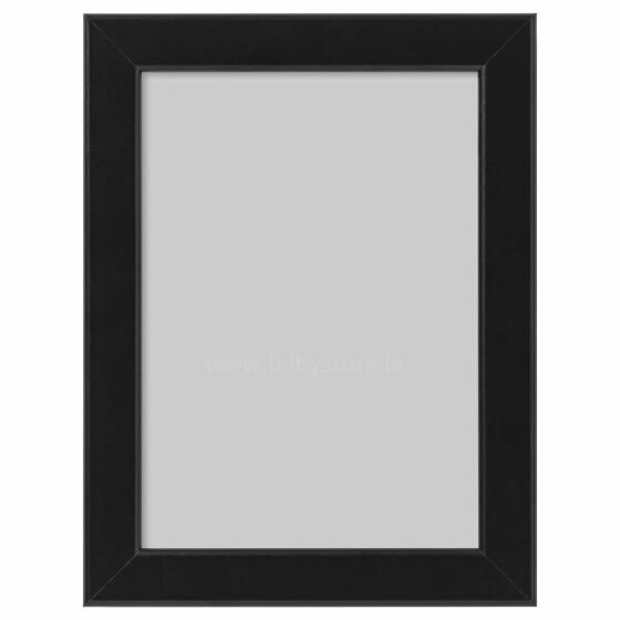 IKEA Art.003.003.53 Foto Rāmis 10x15m