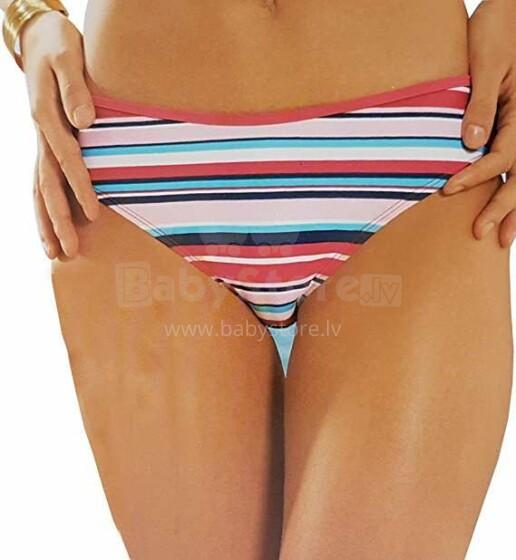 Esmara Art. IAN 48131 Sieviešu peldkostīma biksītes