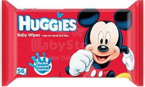 Huggies Disney Art.041550022