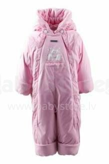 Lenne 18 Bunny 17302 176 Baby Overall Size 62 68 74 80