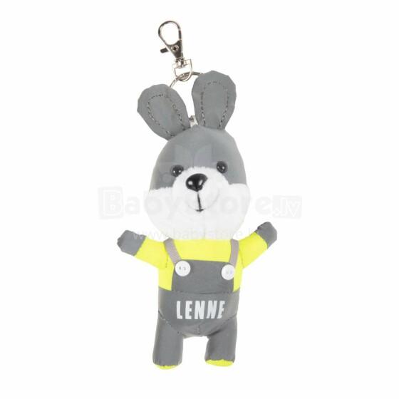Lenne'21 Reflective Toy Art. RF101/041 Bērnu rotaļlieta atstarotājs (breloks)