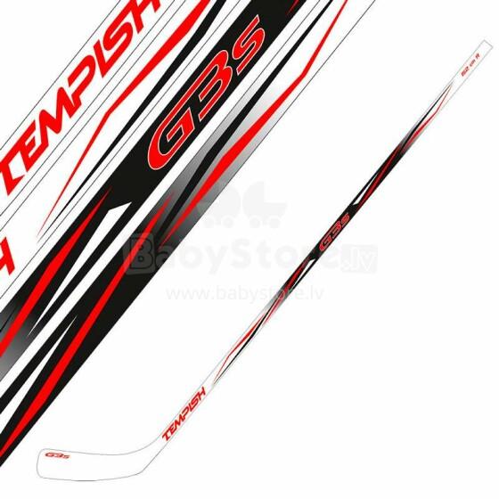 Tempish G3S L Art.99600 Hokeja nūja 152cm