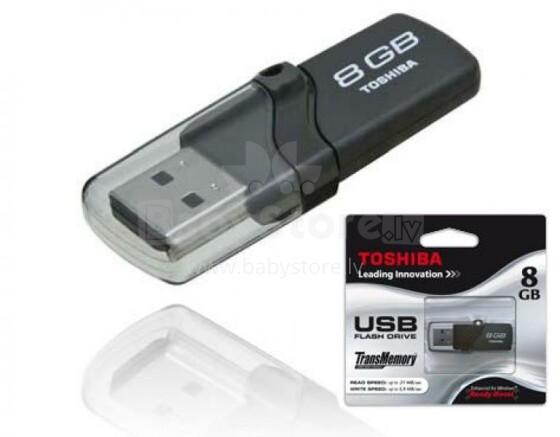 Free Download USB Flash/Pen Drive Repair Tool - EaseUS