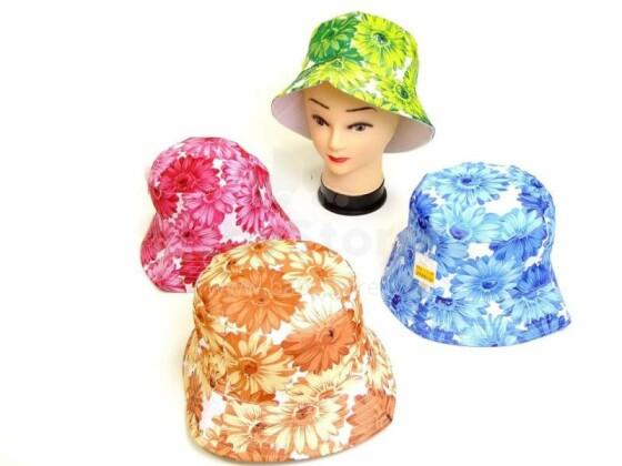 Рavasaris-vasara cepure  (7725537)