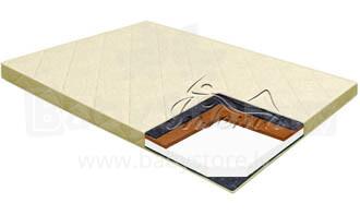 Intema ALTA-8 standart matracis  60x120x9 cm