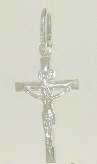 Silver Jewellery Art.SK5288B Sudraba kulons