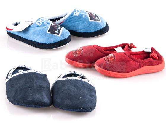 Zippy Spain Shoes Mājas čibiņas