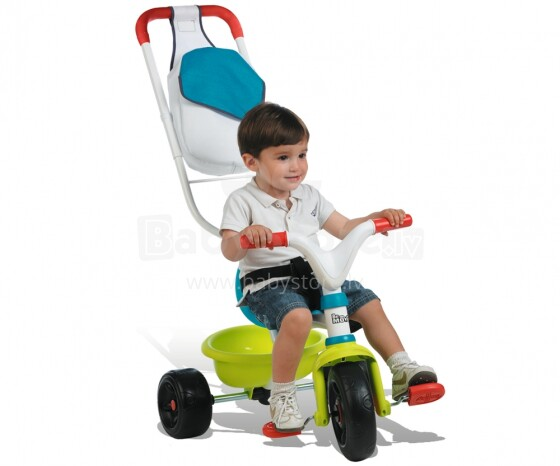 Smoby Be Move Comfort Pop SM 444199