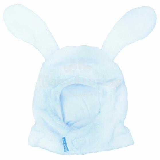 Lenne '15 Hat Bunny Art.14380/400 Mazļu siltā cepure