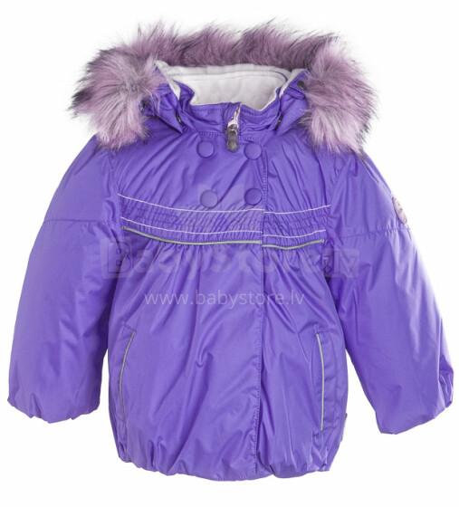 Huppa'15 Celestine 1710AW14-043 Siltā ziemas termo jaka (92-104cm) krāsa: 043