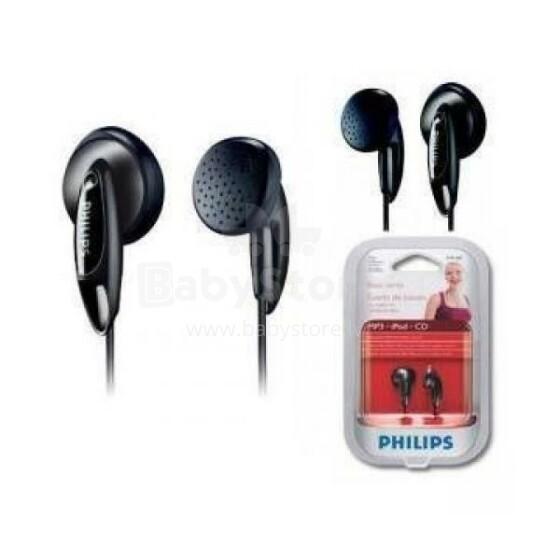 Philips Art. SHE1350 Austiņas