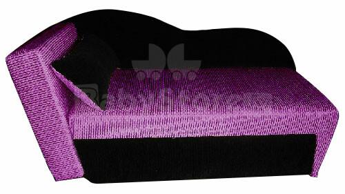 Qubo Dreams Bērnu gulta divāns