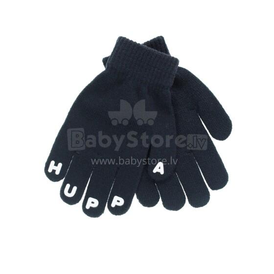 Huppa '16 Levi Art.8205AS15-018 Bērnu adīti pirkstaiņi (viens izmērs)