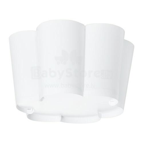 Ikea Lysboi Art.802.835.85 Karināmās griestu lampas abažūrs