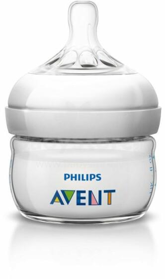 Philips AVENT SCF 699/17 feeding bottle (260ml.) Bisphenol A free