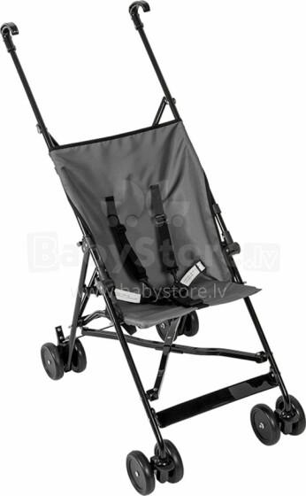 Fillikid Art.1010-73 Buggy Ben everyday light stroller