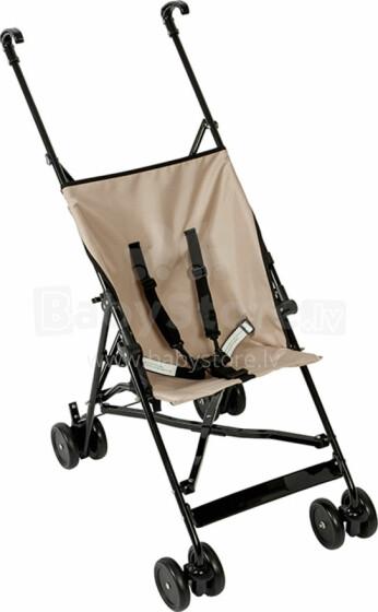 Fillikid Art.1010-74 Buggy Ben everyday light stroller