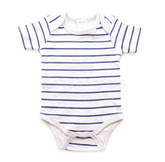 Moemoe Art.42790 Baby body