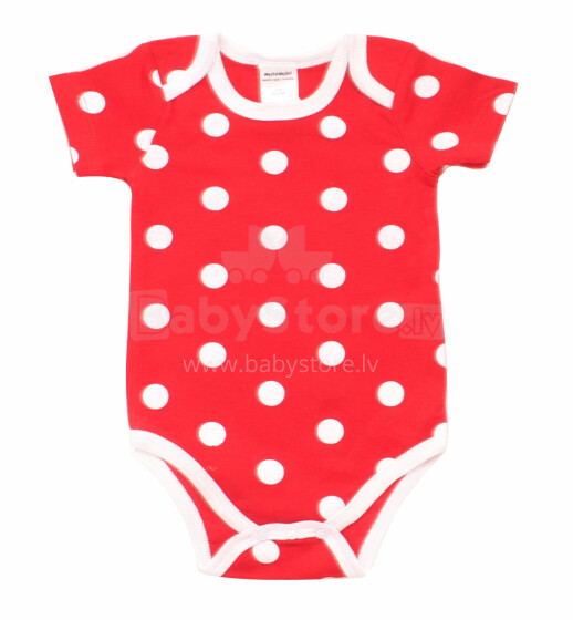 MoeMoe Art.7044 Baby body
