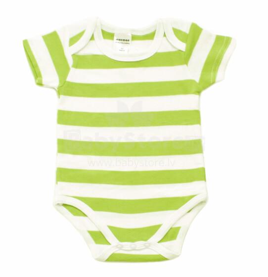 MoeMoe Art.10531 Baby body