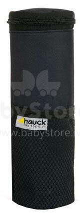 Hauck'16 Refresh  Me Art.618219 pudelīšu turētājs