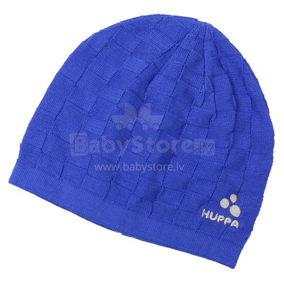 Huppa'18 Peep Art.80070000-70035  Cepure (S-L)