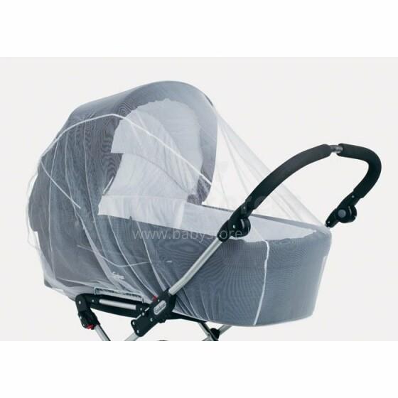 Babydan Art.3300/01  Universāls anti moskitu tīkls