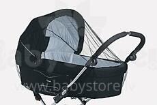 Babydan Art. 3300-11-02 Universāls anti moskitu tīkls