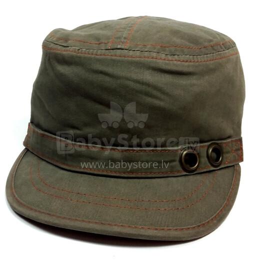Brole Art.920450 Mazuļu cepure Pavasaris-vasara