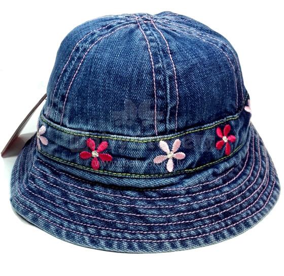 Brole Art.920452 Mazuļu cepure Pavasaris-vasara
