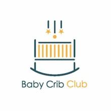 Baby Crib Club