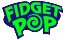 Fidget Pop