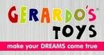 Gerardos Toys