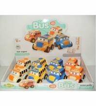 Malimas Tasso Art.190  Bērnu rotaļu