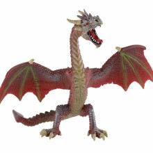 4KIDS International 4Kids Dragon Art.293008
