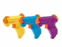 4Kids  Art.293912 Ūdens pistole